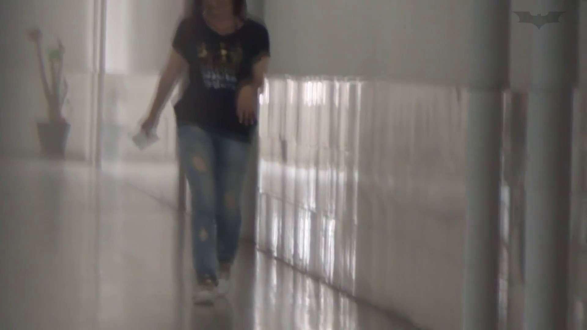 JD盗撮 美女の洗面所の秘密 Vol.54 盗撮で悶絶 濡れ場動画紹介 78画像 51