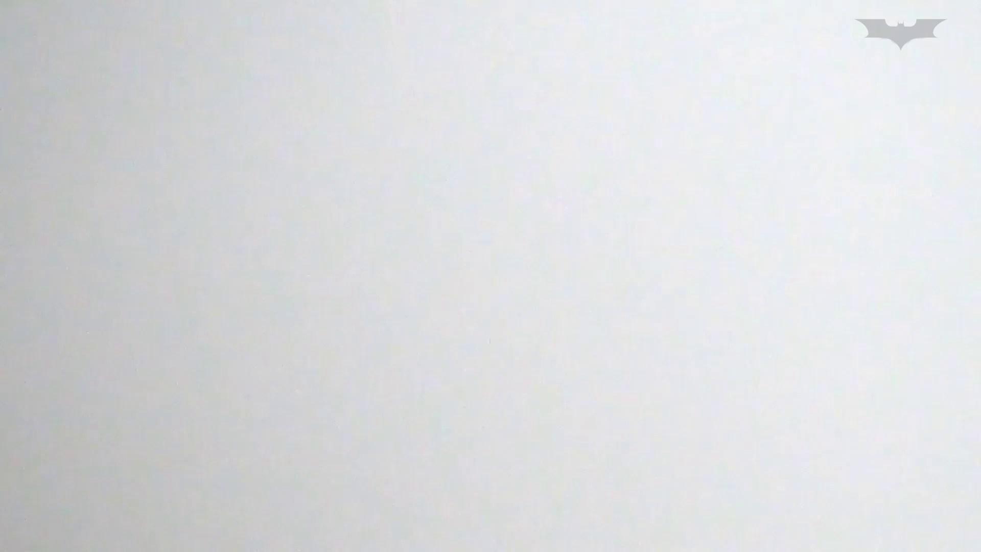 JD盗撮 美女の洗面所の秘密 Vol.54 細身女性   盛合せ  78画像 55