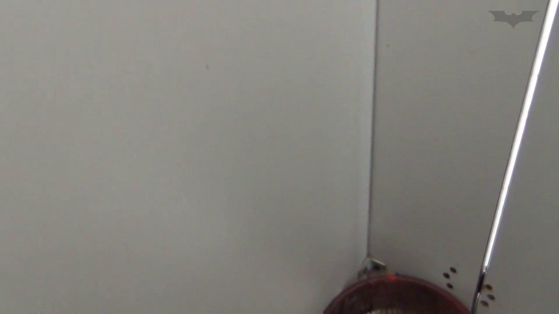 JD盗撮 美女の洗面所の秘密 Vol.55 美肌  91画像 30