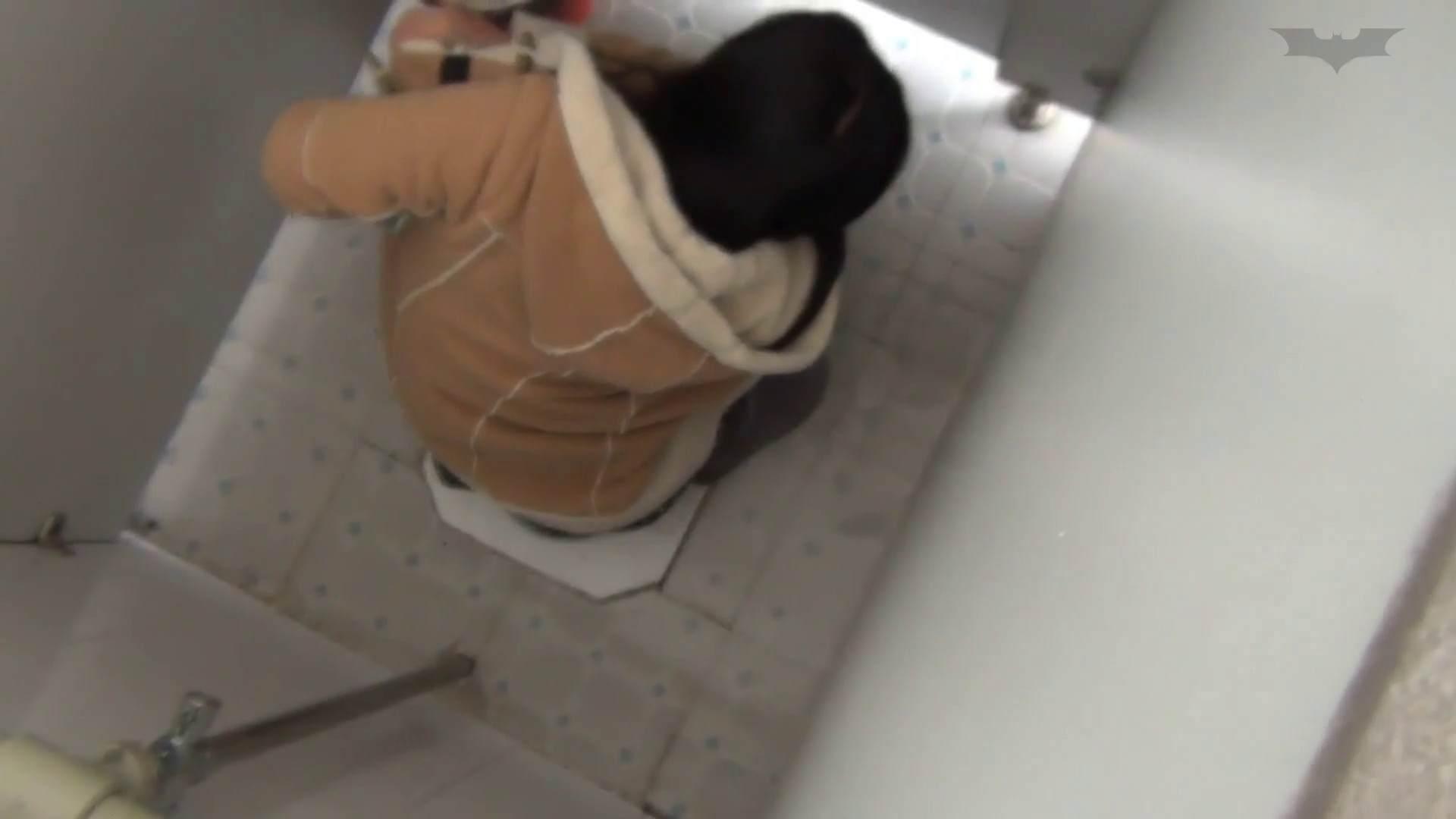 JD盗撮 美女の洗面所の秘密 Vol.55 洗面所 戯れ無修正画像 91画像 36
