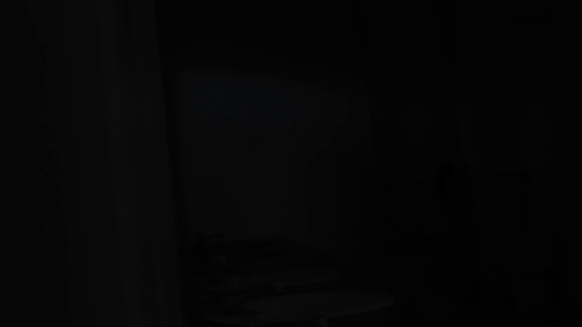 JD盗撮 美女の洗面所の秘密 Vol.55 盛合せ 戯れ無修正画像 91画像 44