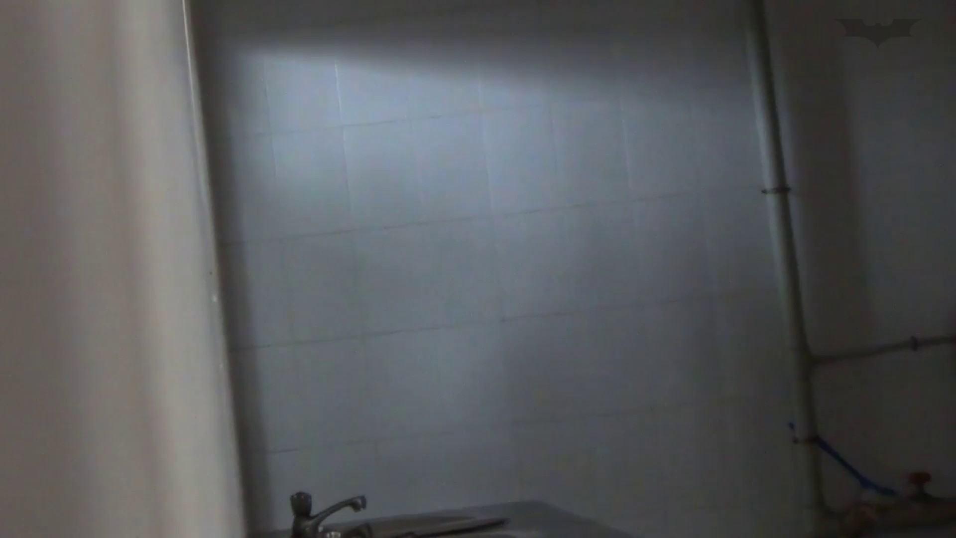 JD盗撮 美女の洗面所の秘密 Vol.55 美肌  91画像 50