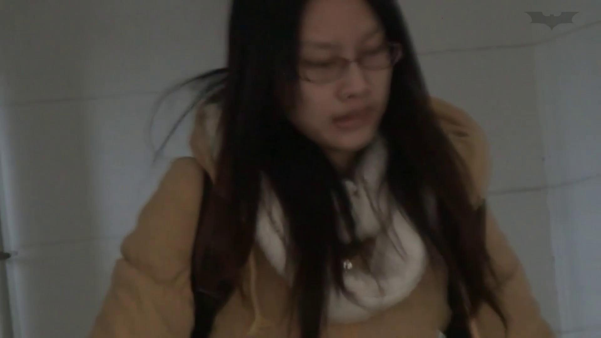 JD盗撮 美女の洗面所の秘密 Vol.55 美女 AV無料動画キャプチャ 91画像 58