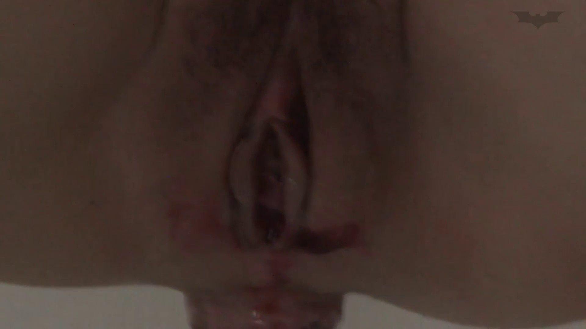 JD盗撮 美女の洗面所の秘密 Vol.57 トイレのぞき AV動画キャプチャ 110画像 29