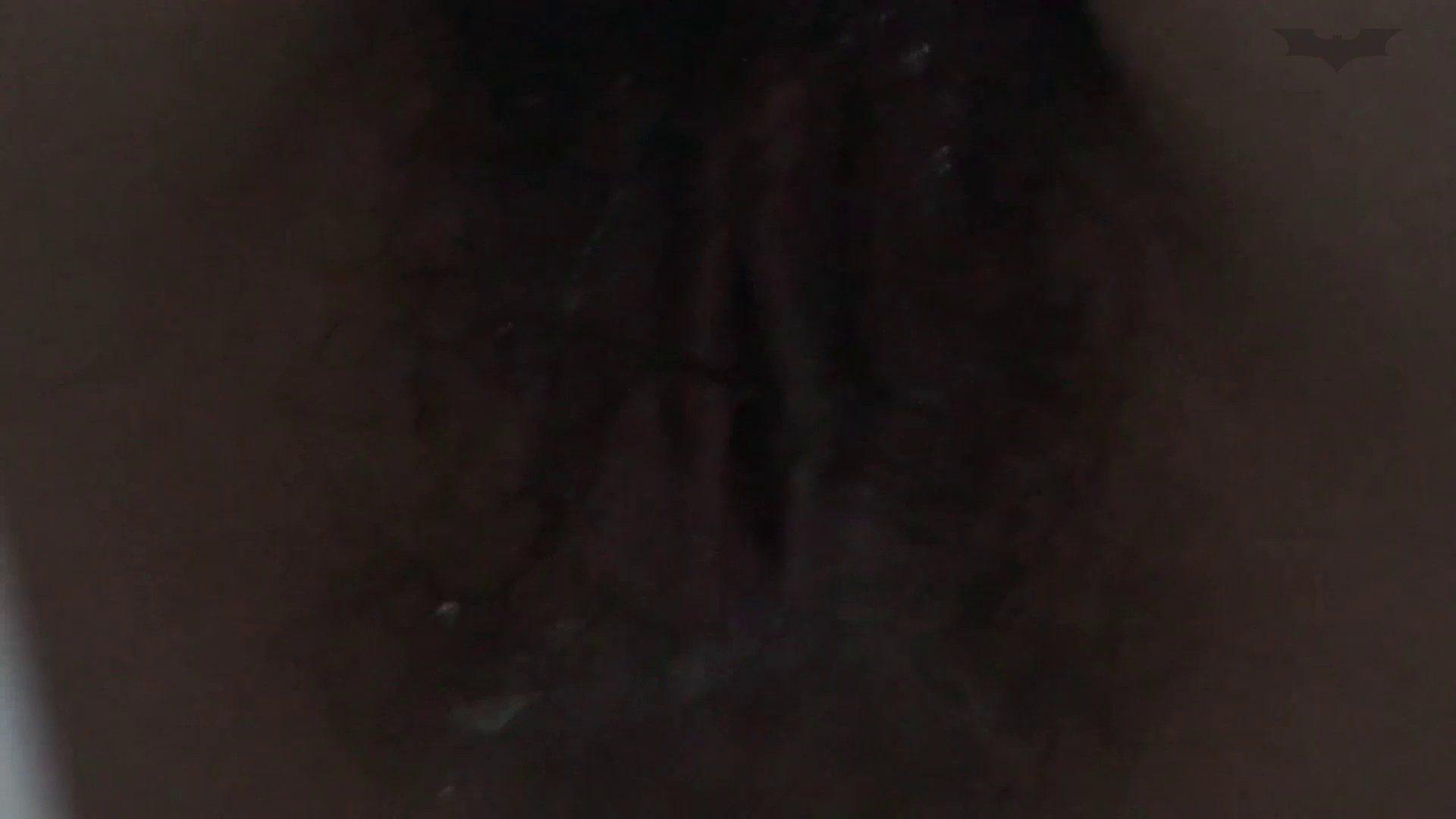 JD盗撮 美女の洗面所の秘密 Vol.58 ギャル攻め 濡れ場動画紹介 56画像 47