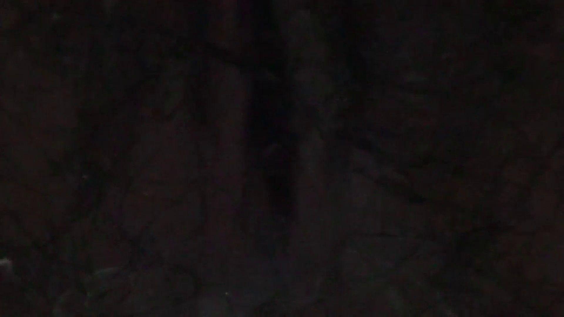 JD盗撮 美女の洗面所の秘密 Vol.58 細身女性 エロ画像 56画像 49