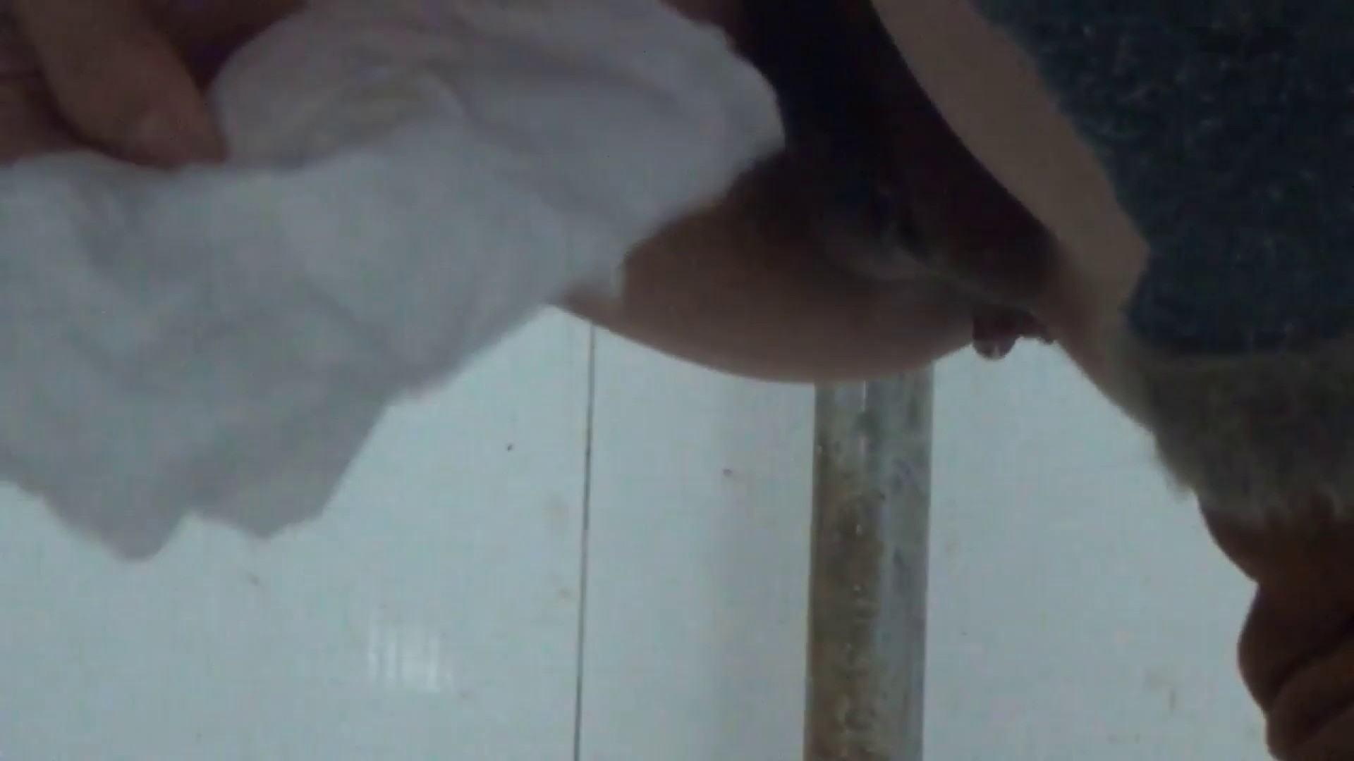 JD盗撮 美女の洗面所の秘密 Vol.59 高評価 すけべAV動画紹介 62画像 52