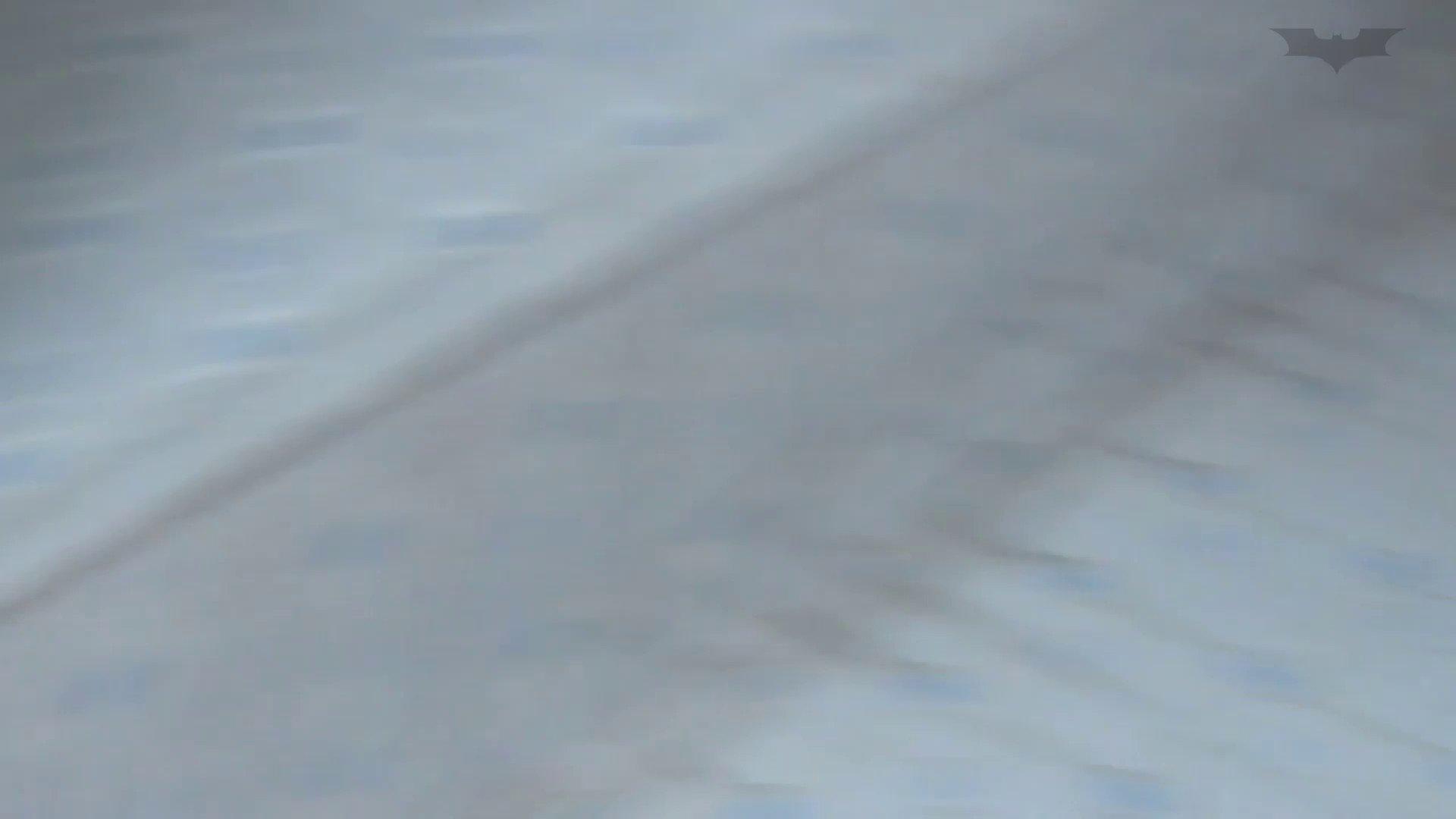 JD盗撮 美女の洗面所の秘密 Vol.59 盛合せ スケベ動画紹介 62画像 59