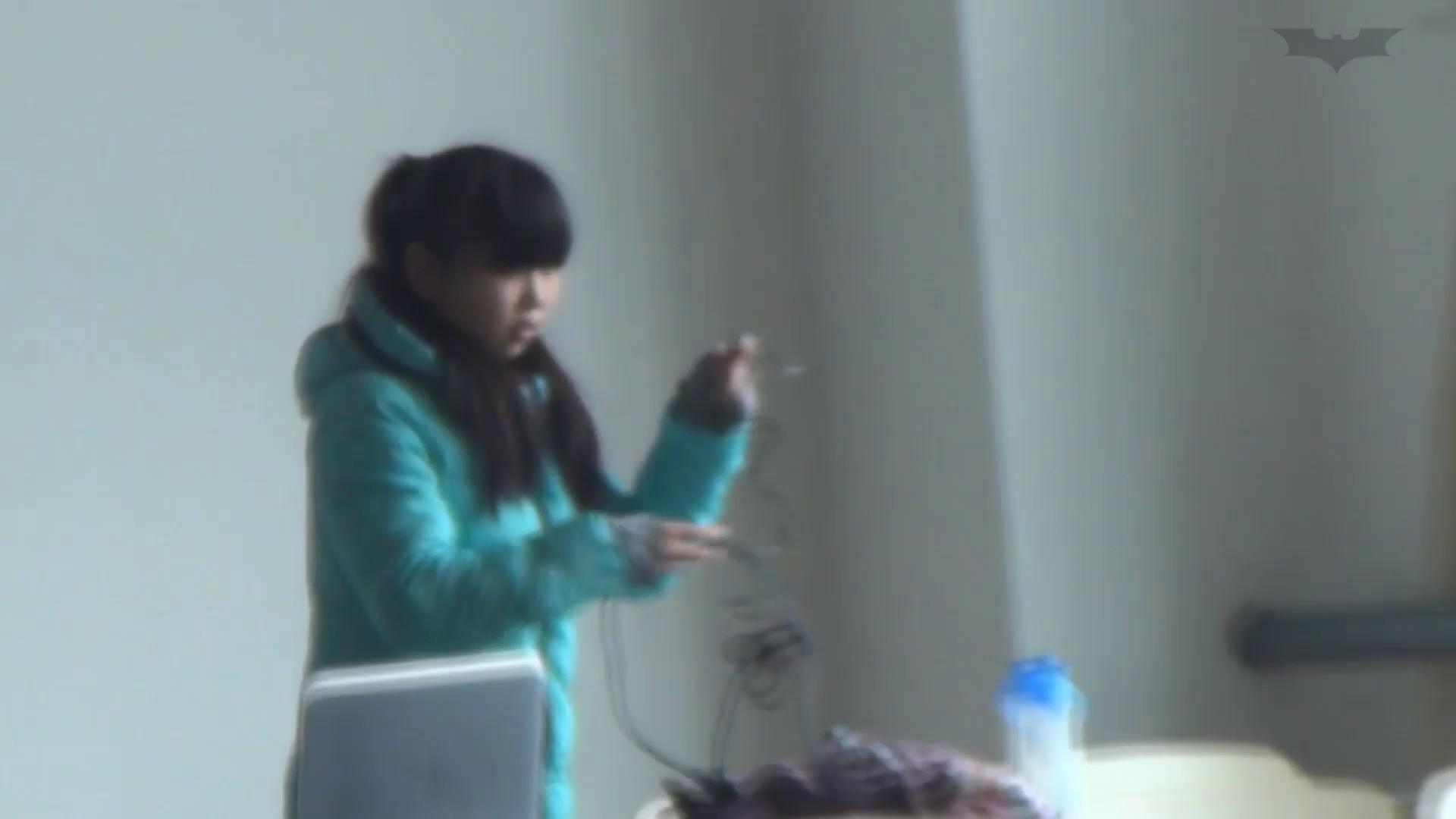JD盗撮 美女の洗面所の秘密 Vol.59 洗面所 オマンコ無修正動画無料 62画像 60
