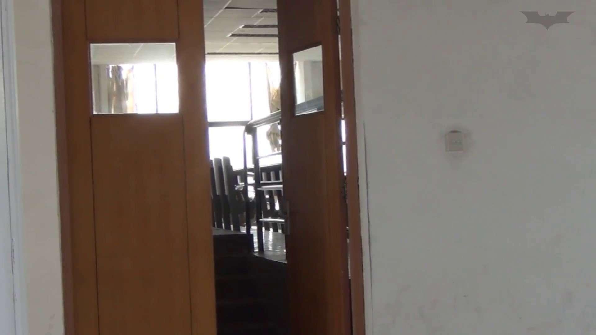 JD盗撮 美女の洗面所の秘密 Vol.61 洗面所 アダルト動画キャプチャ 108画像 86
