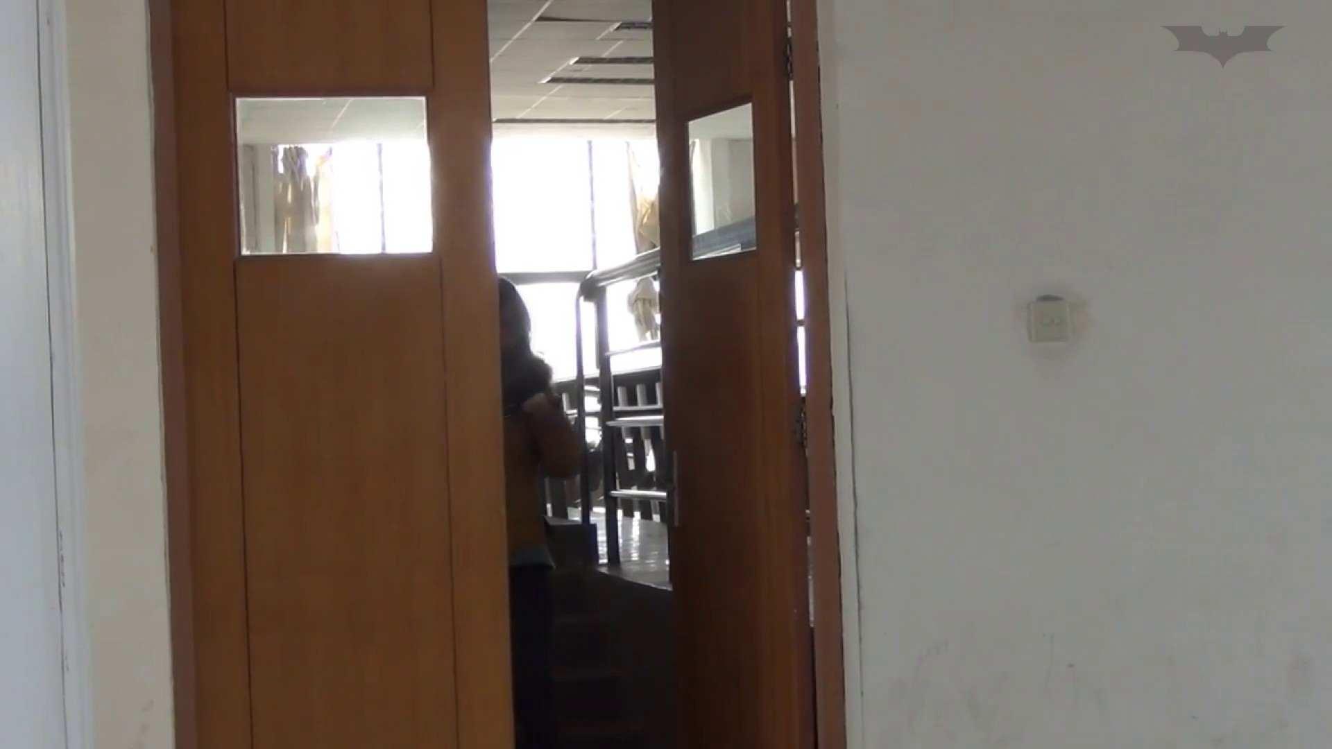 JD盗撮 美女の洗面所の秘密 Vol.61 高画質 アダルト動画キャプチャ 108画像 87