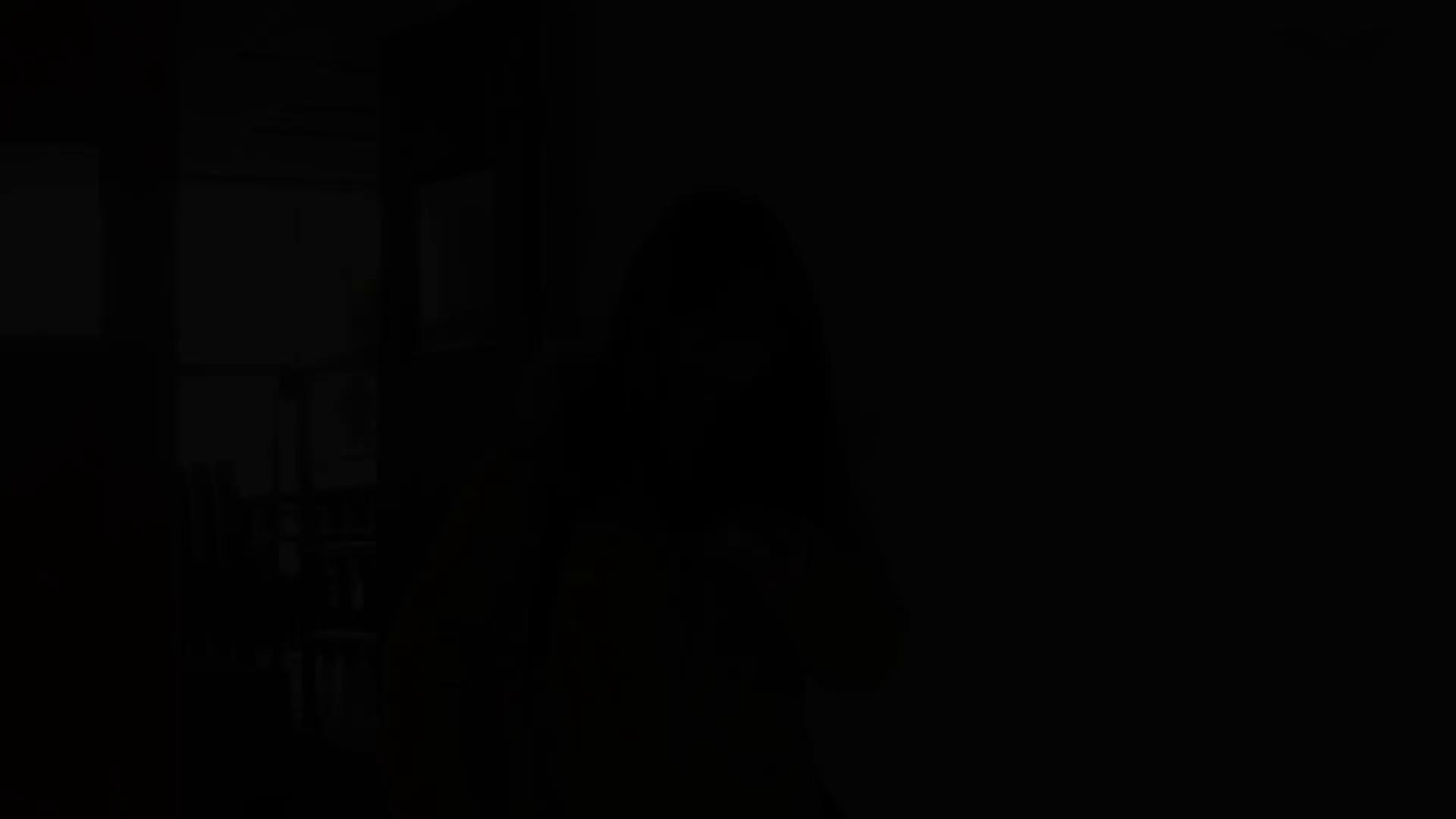 JD盗撮 美女の洗面所の秘密 Vol.61 美女 ぱこり動画紹介 108画像 88