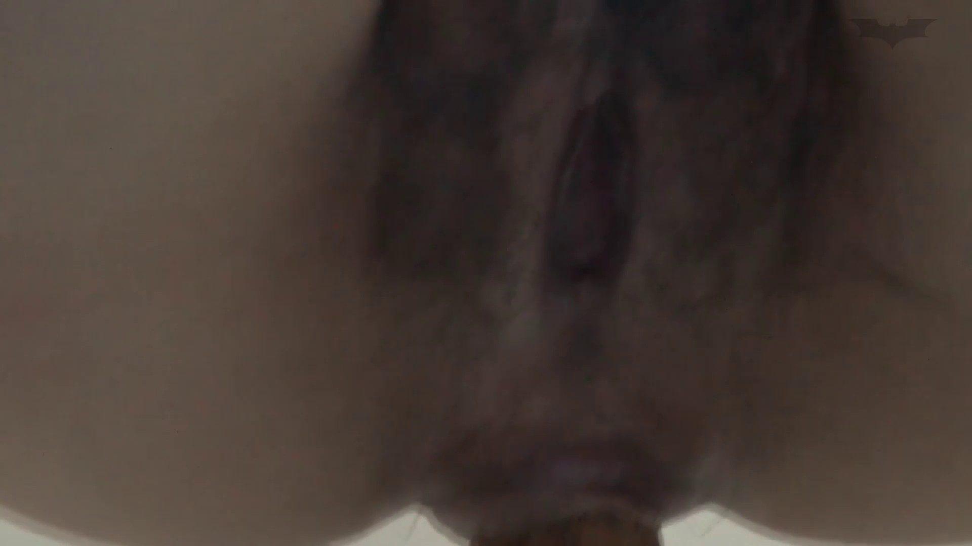 JD盗撮 美女の洗面所の秘密 Vol.64 細身女性 ワレメ動画紹介 81画像 6