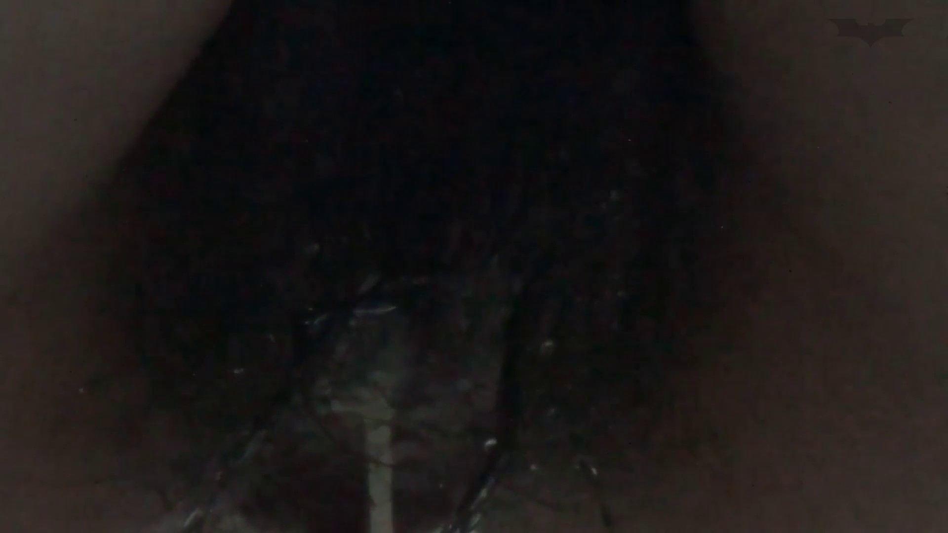 JD盗撮 美女の洗面所の秘密 Vol.64 高評価 ぱこり動画紹介 81画像 76