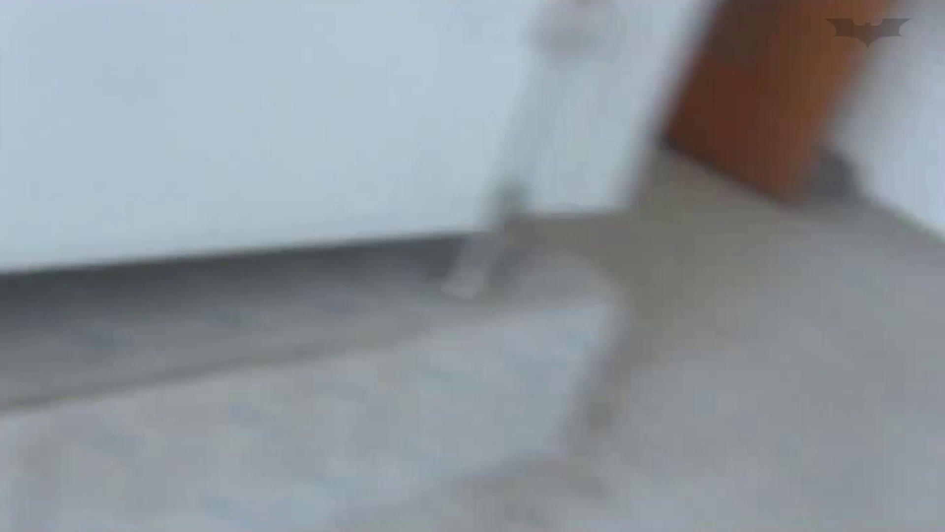 JD盗撮 美女の洗面所の秘密 Vol.65 美女 AV無料 89画像 18