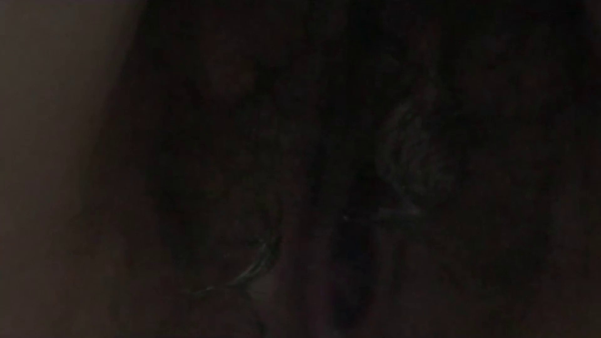 JD盗撮 美女の洗面所の秘密 Vol.65 美女 AV無料 89画像 28