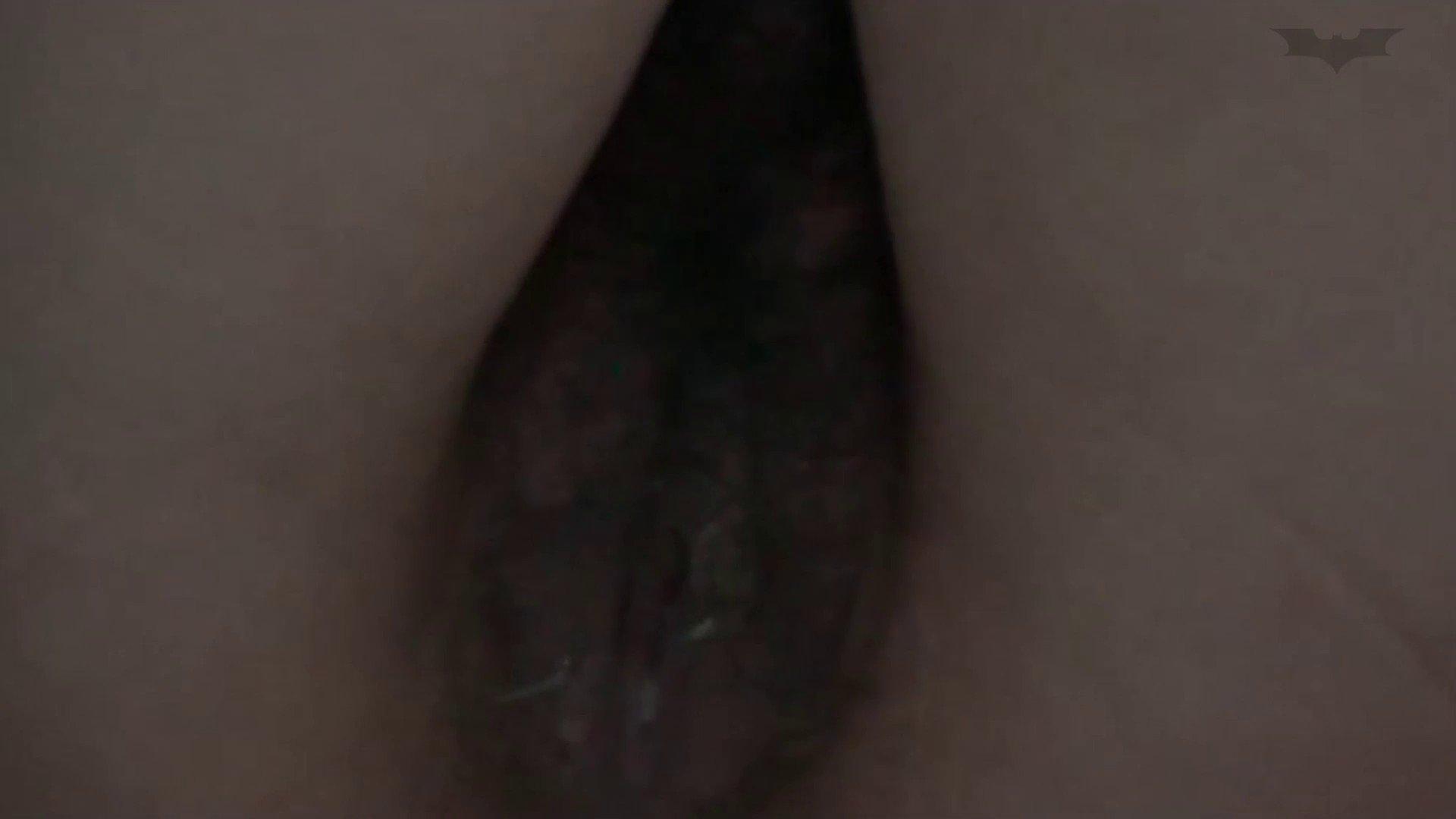 JD盗撮 美女の洗面所の秘密 Vol.65 美女 AV無料 89画像 48