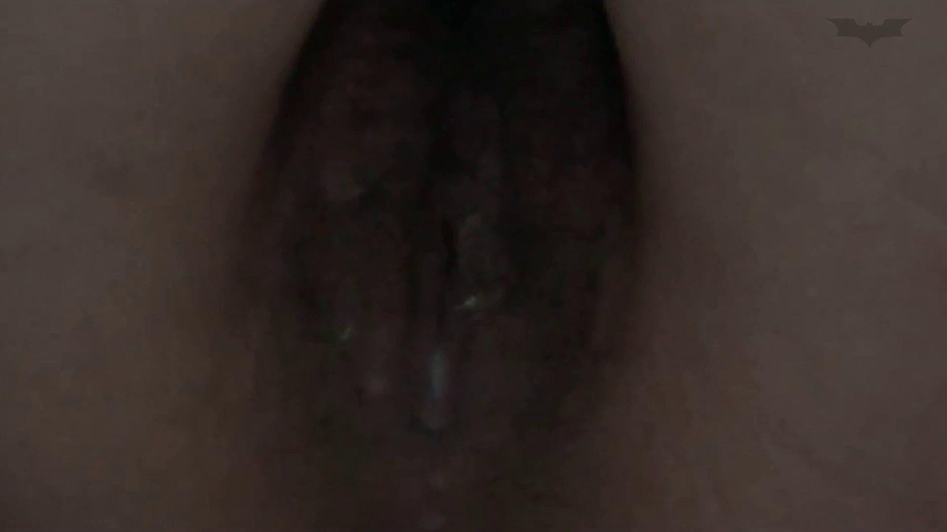 JD盗撮 美女の洗面所の秘密 Vol.65 丸見え 性交動画流出 89画像 72