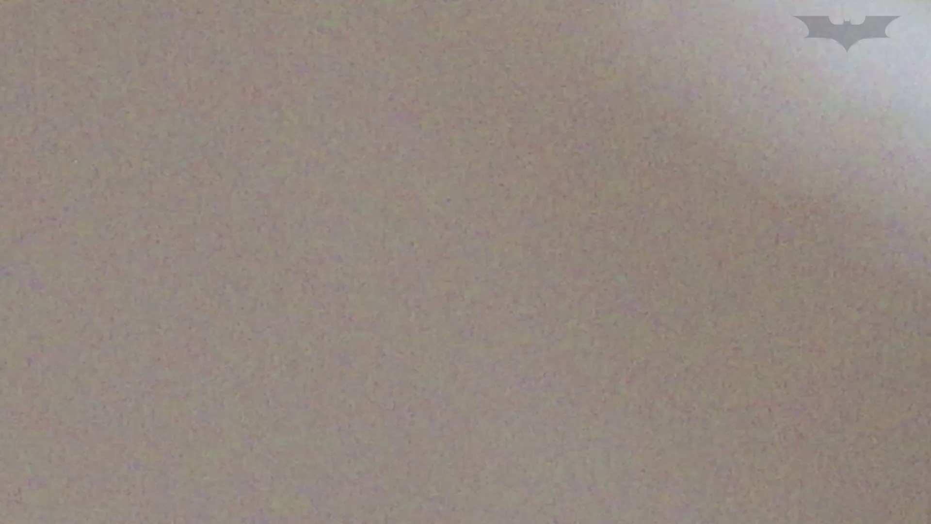 JD盗撮 美女の洗面所の秘密 Vol.66 洗面所 SEX無修正画像 82画像 28