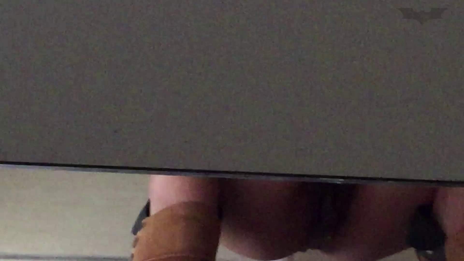 JD盗撮 美女の洗面所の秘密 Vol.66 丸見え おまんこ動画流出 82画像 36