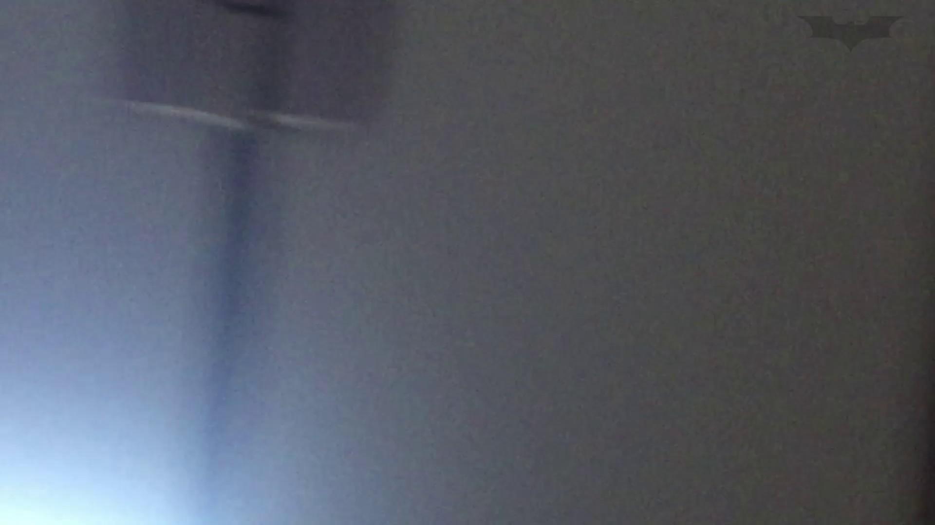 JD盗撮 美女の洗面所の秘密 Vol.66 丸見え おまんこ動画流出 82画像 47