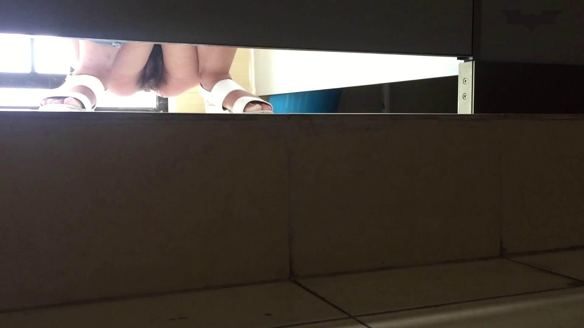 JD盗撮 美女の洗面所の秘密 Vol.66 ギャル攻め すけべAV動画紹介 82画像 68