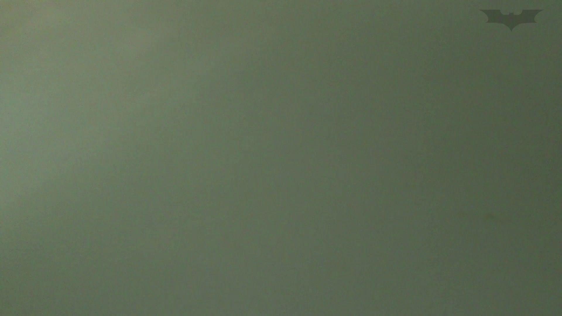 JD盗撮 美女の洗面所の秘密 Vol.67 盗撮で悶絶 ぱこり動画紹介 55画像 17