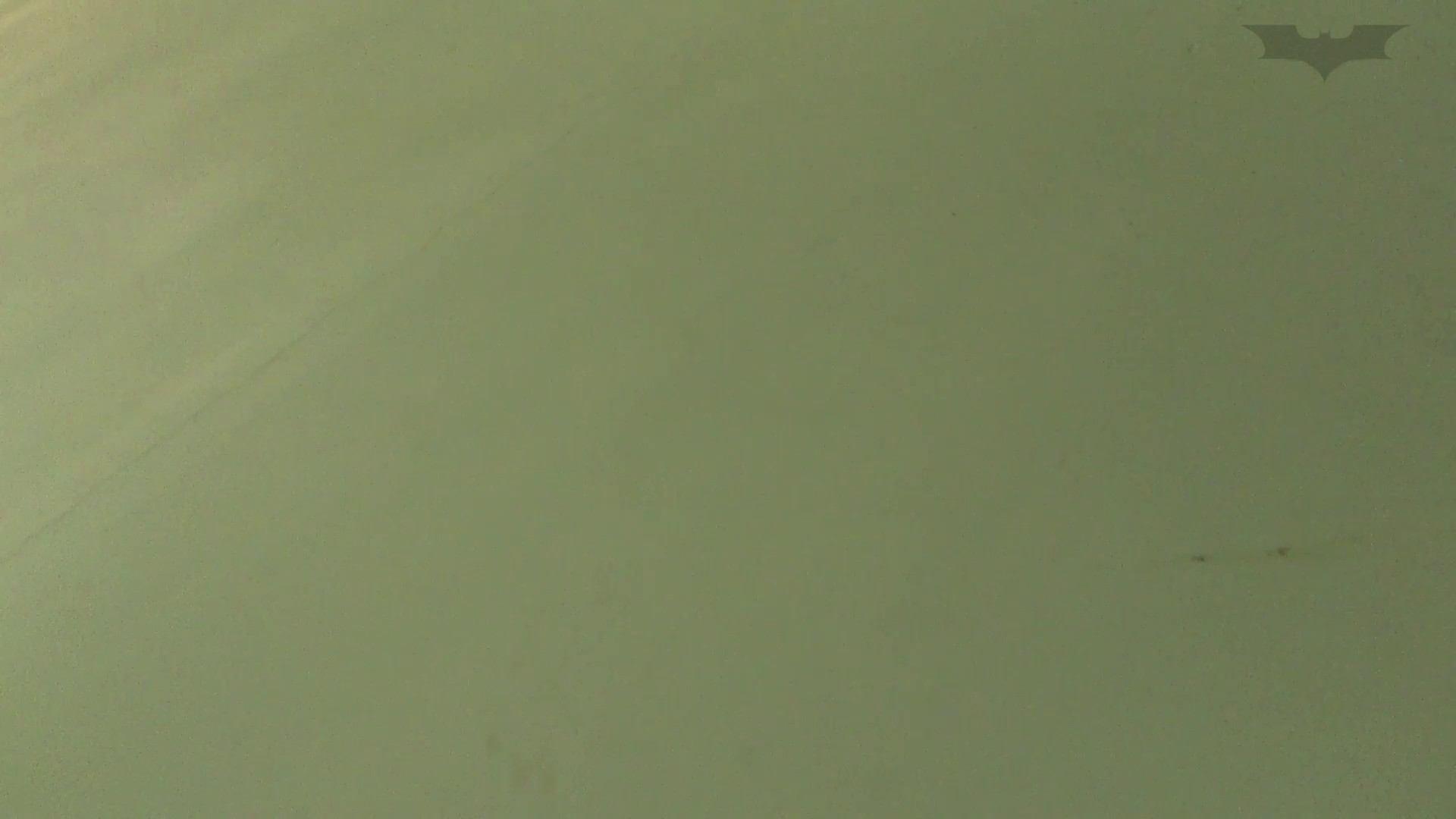 JD盗撮 美女の洗面所の秘密 Vol.67 美肌 ワレメ動画紹介 55画像 25