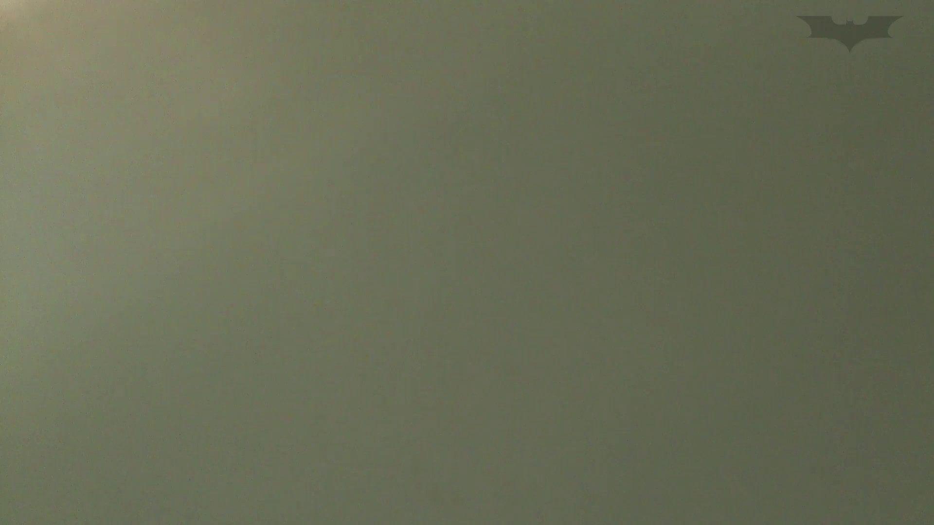 JD盗撮 美女の洗面所の秘密 Vol.67 美女 エロ無料画像 55画像 28