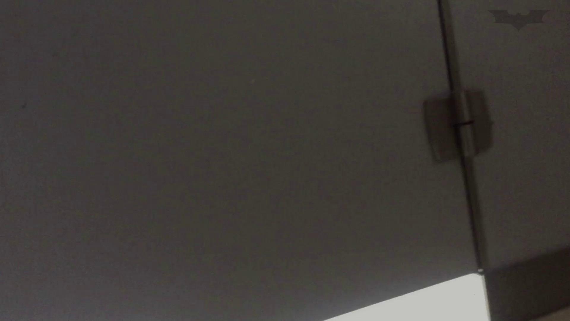 JD盗撮 美女の洗面所の秘密 Vol.67 高画質  55画像 30