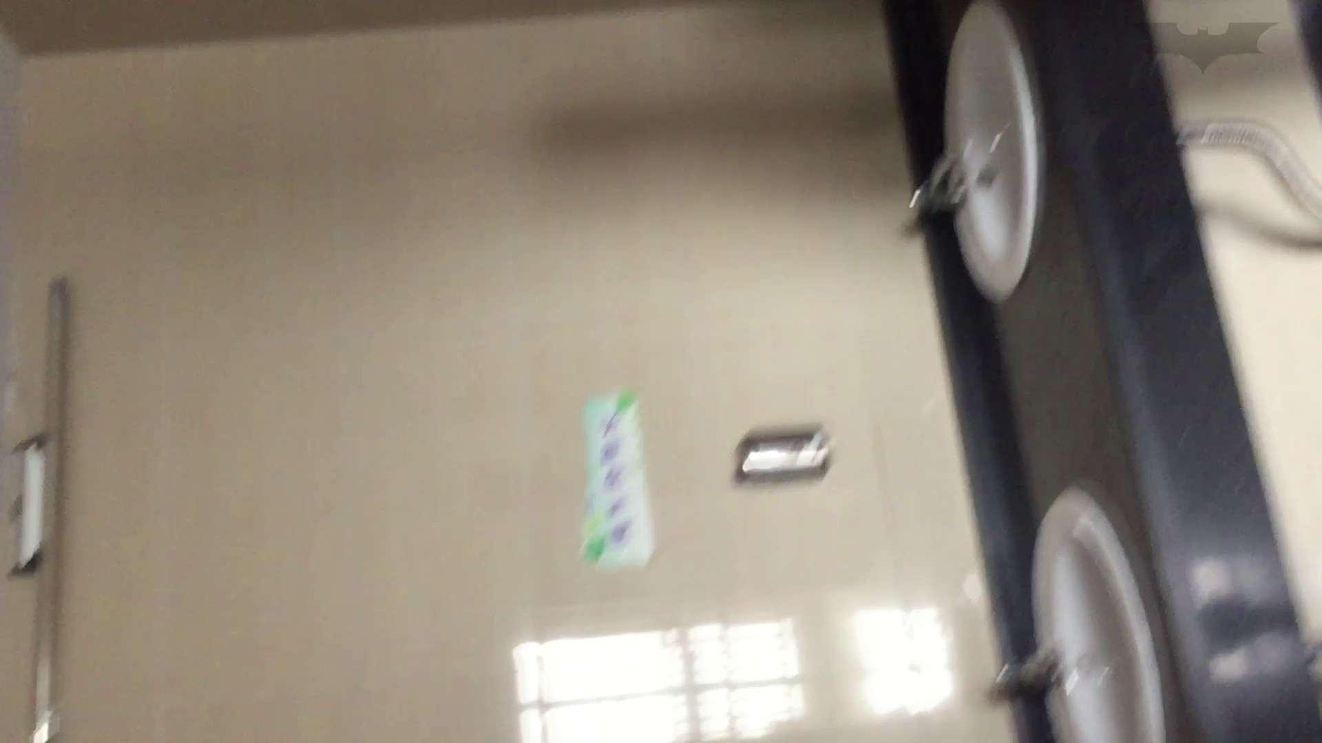 JD盗撮 美女の洗面所の秘密 Vol.67 トイレのぞき おまんこ無修正動画無料 55画像 39