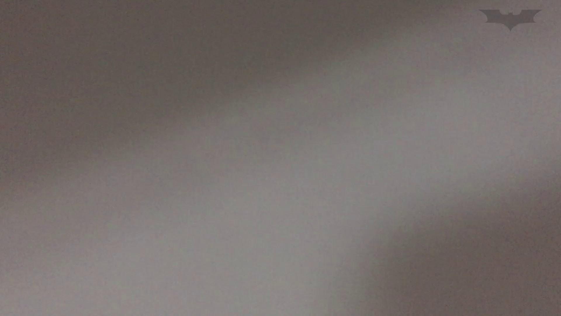 JD盗撮 美女の洗面所の秘密 Vol.67 丸見え セックス無修正動画無料 55画像 43