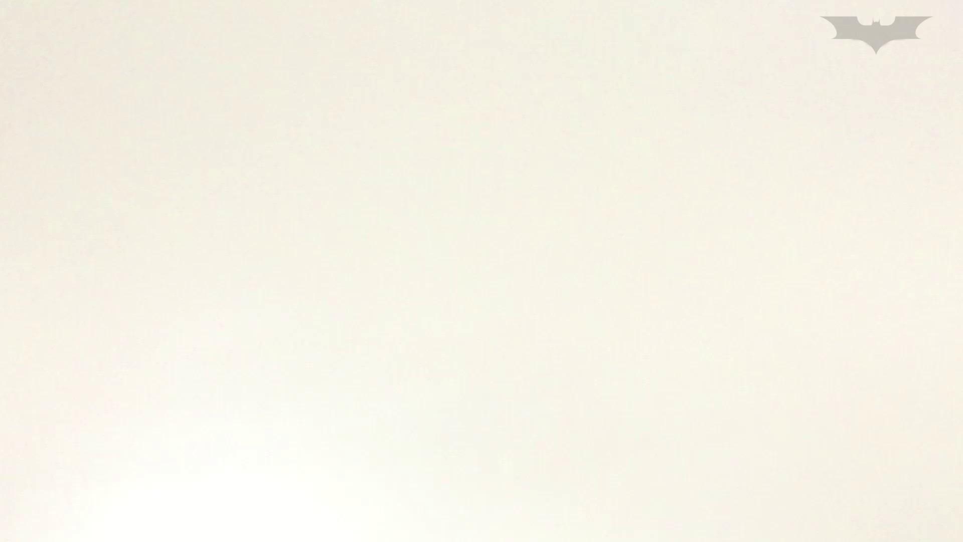JD盗撮 美女の洗面所の秘密 Vol.67 盗撮で悶絶 ぱこり動画紹介 55画像 47