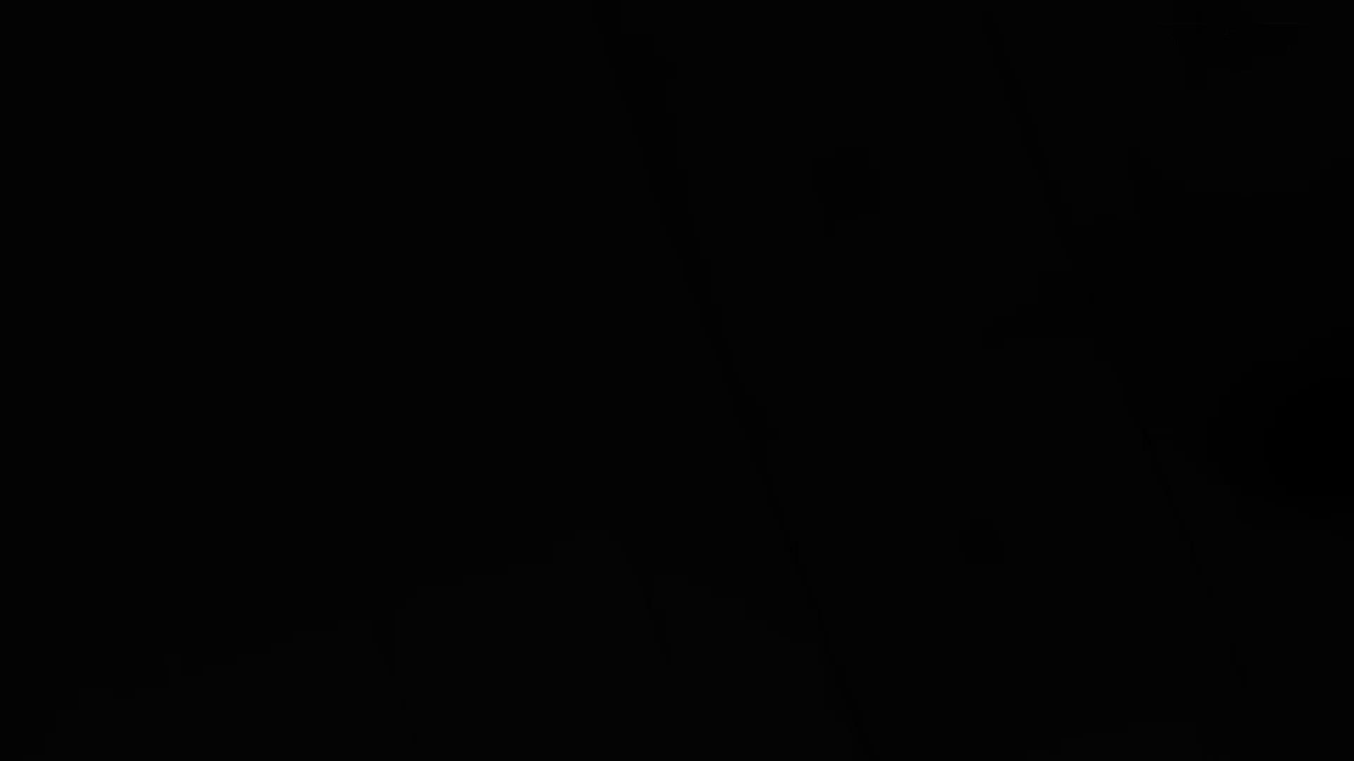 JD盗撮 美女の洗面所の秘密 Vol.67 美女 エロ無料画像 55画像 48