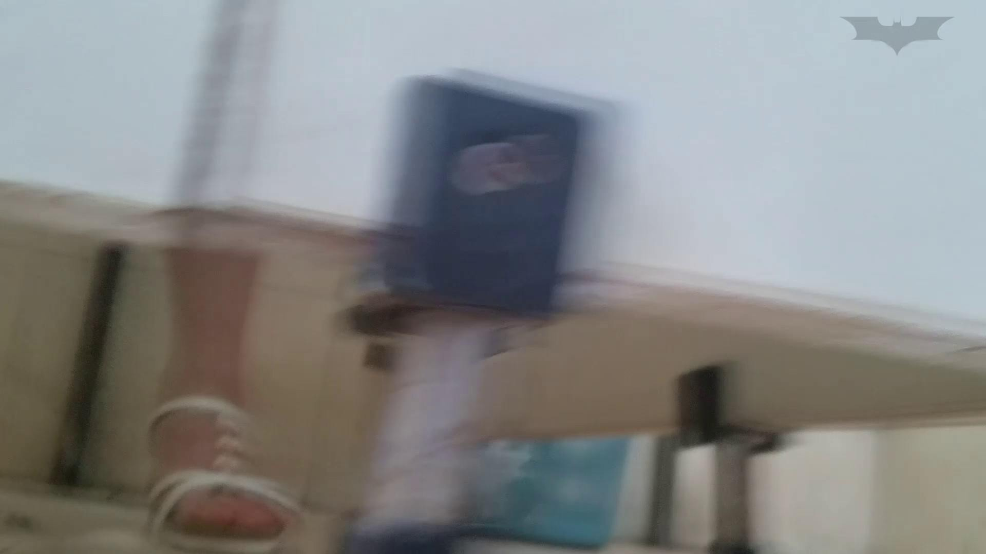 JD盗撮 美女の洗面所の秘密 Vol.70 細身女性 おまんこ動画流出 89画像 16