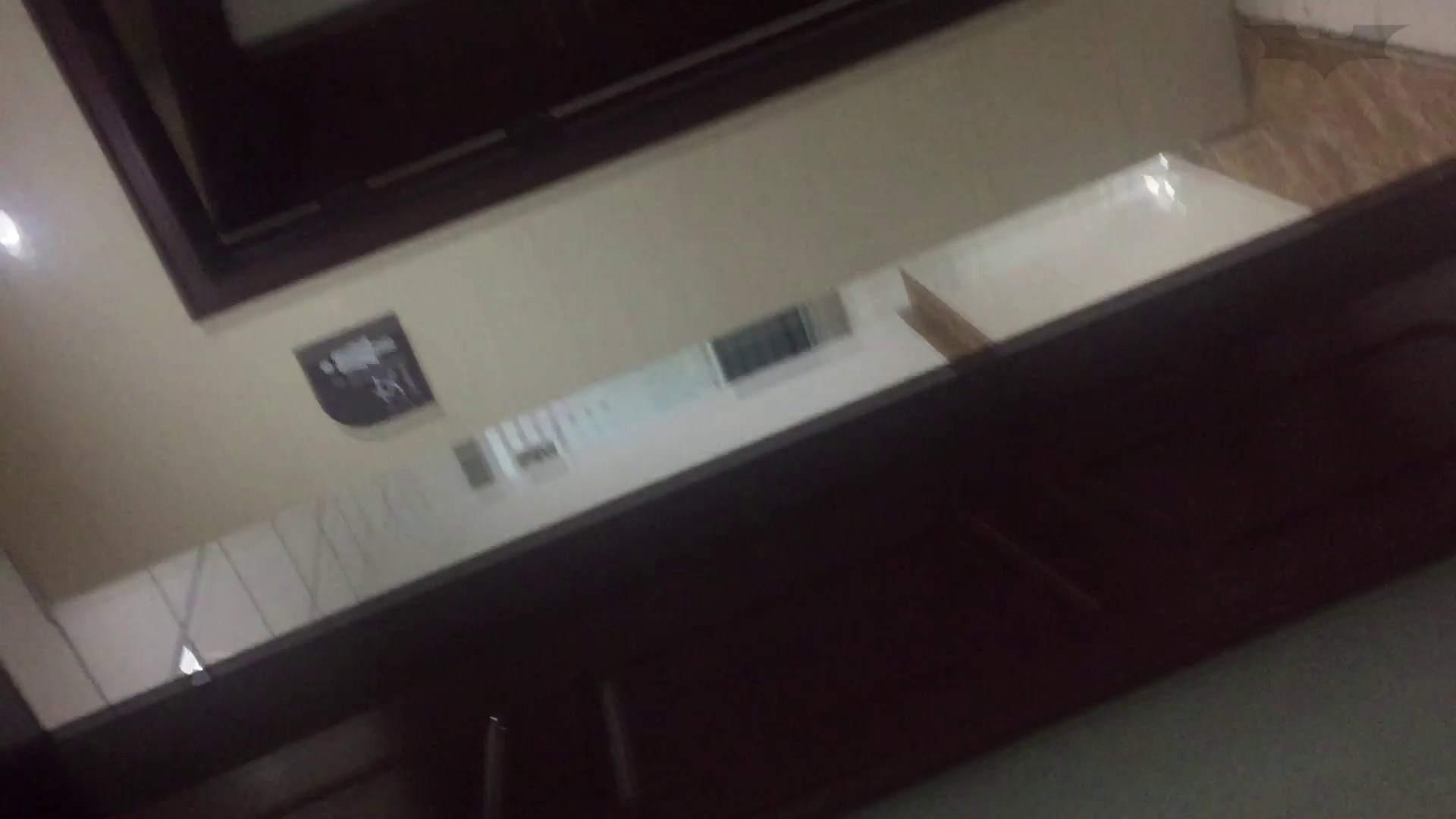 JD盗撮 美女の洗面所の秘密 Vol.70 盗撮で悶絶 AV無料 89画像 30