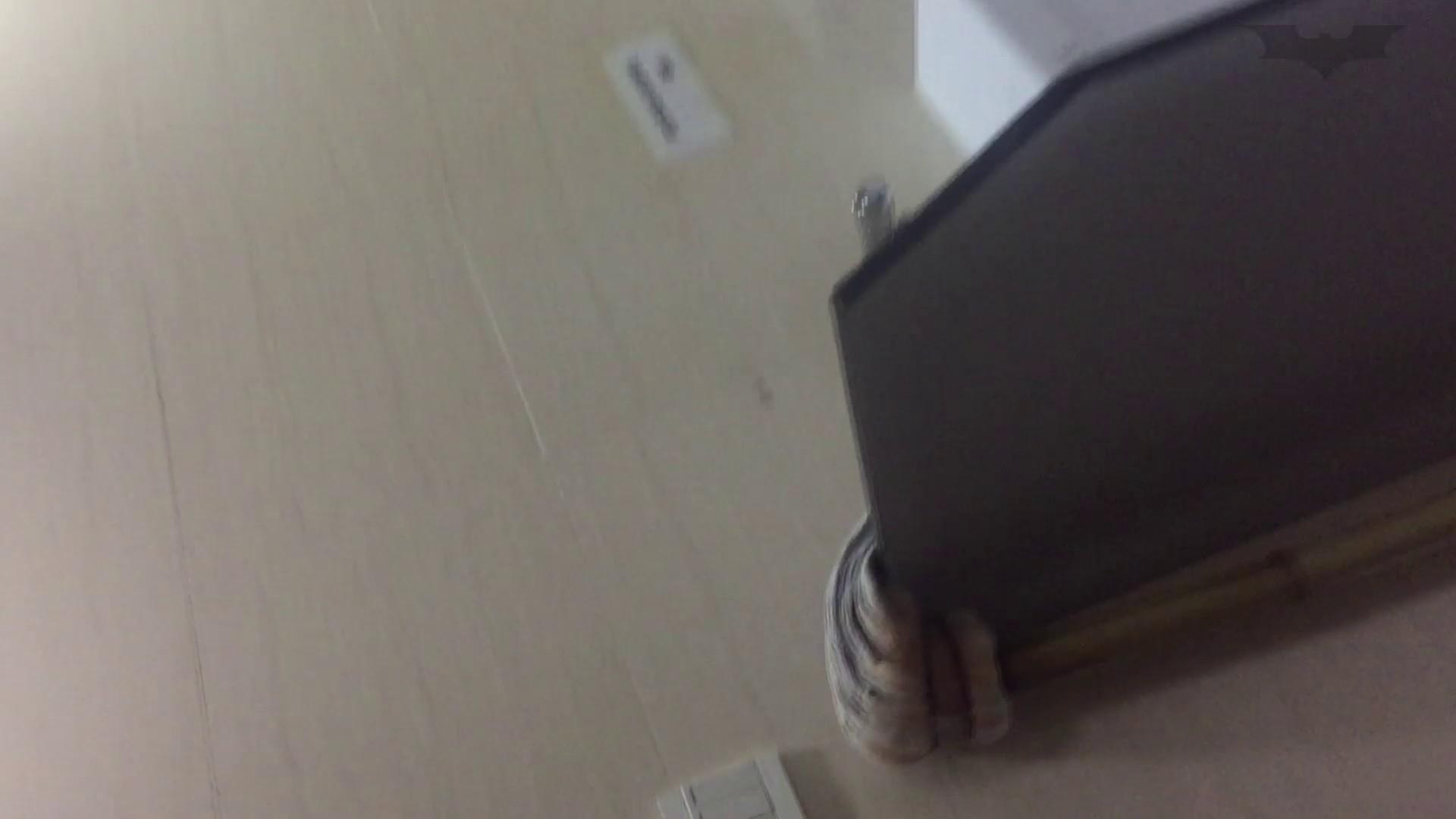 JD盗撮 美女の洗面所の秘密 Vol.70 高評価  89画像 33