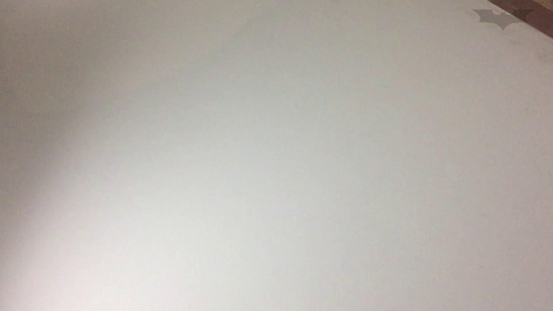 JD盗撮 美女の洗面所の秘密 Vol.70 高画質 AV動画キャプチャ 89画像 40