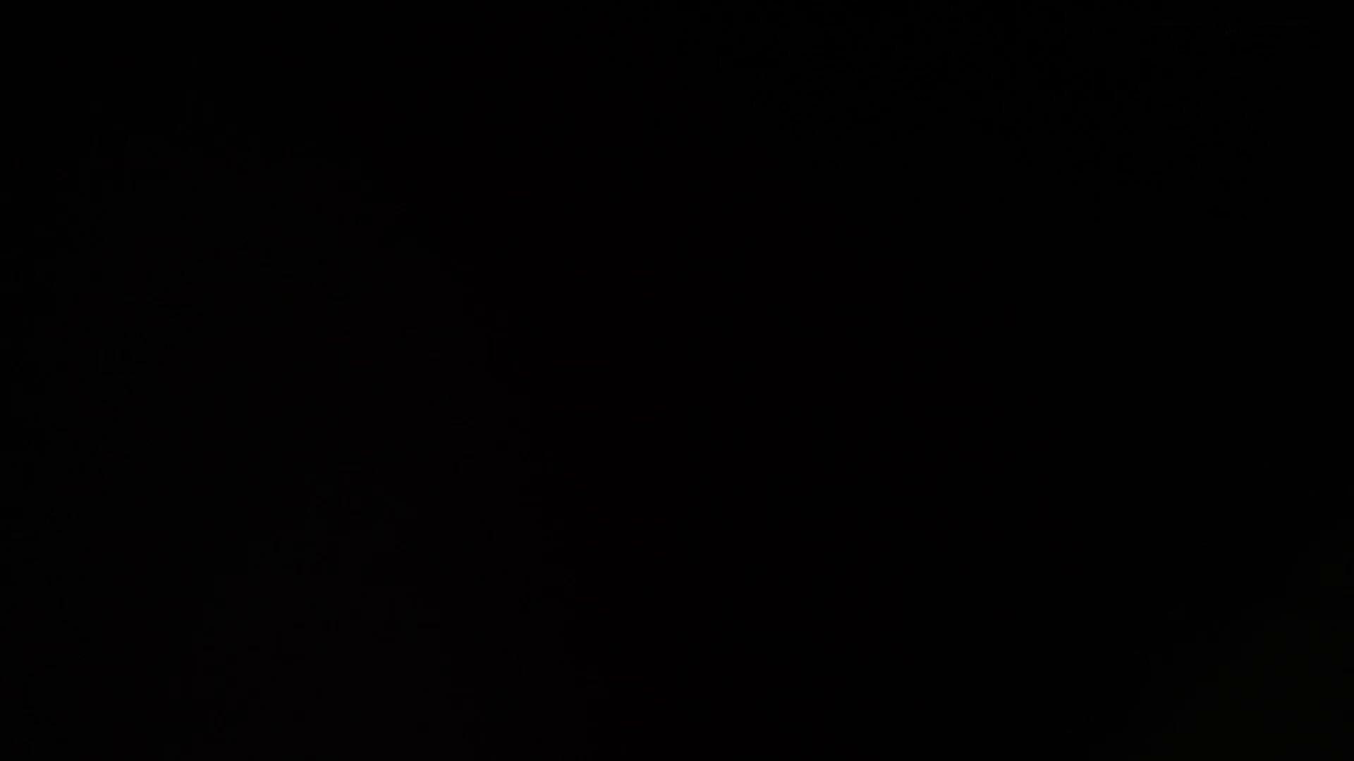 JD盗撮 美女の洗面所の秘密 Vol.70 美女 セックス無修正動画無料 89画像 42