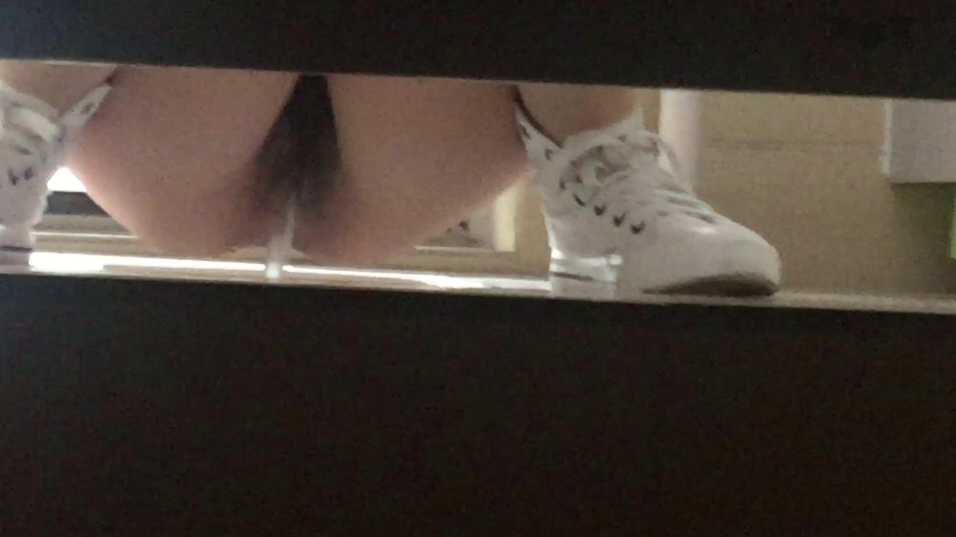 JD盗撮 美女の洗面所の秘密 Vol.70 盛合せ 性交動画流出 89画像 47