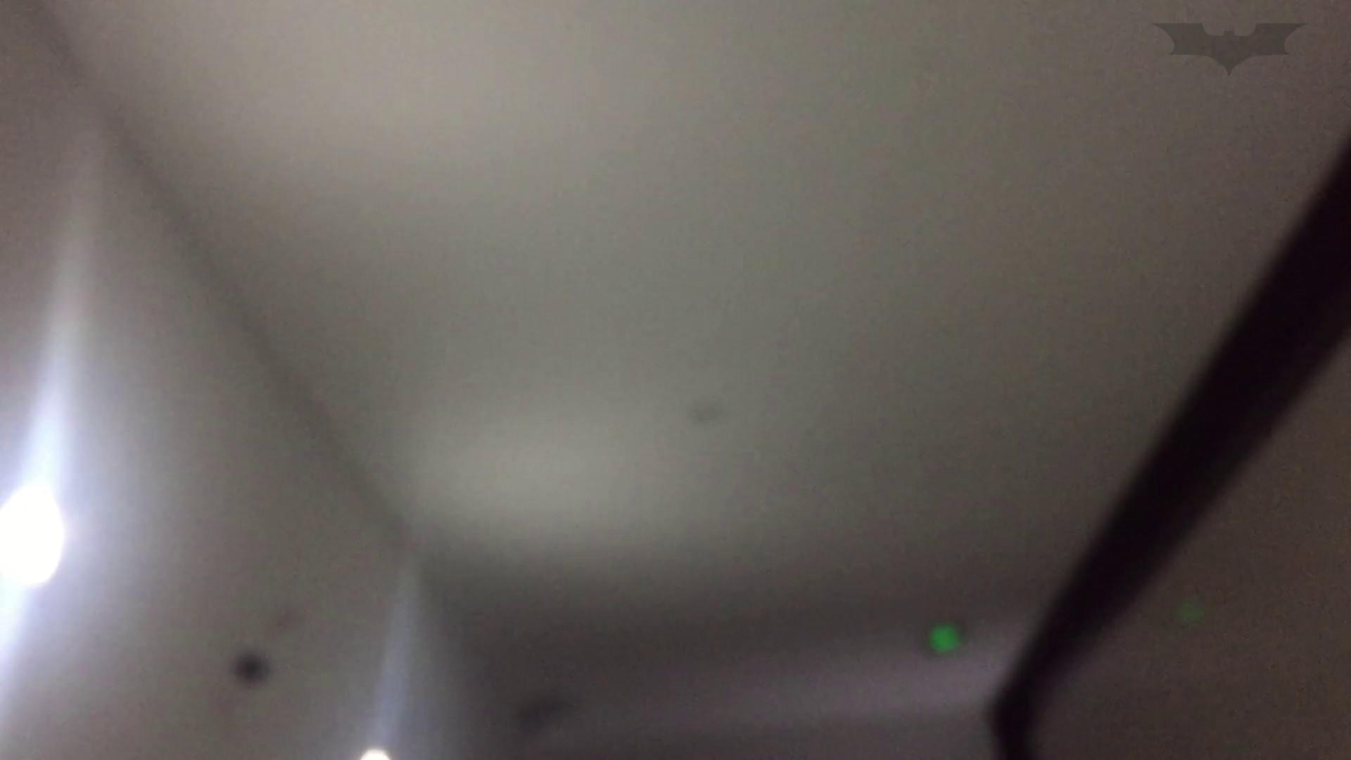 JD盗撮 美女の洗面所の秘密 Vol.70 美肌 ワレメ無修正動画無料 89画像 59