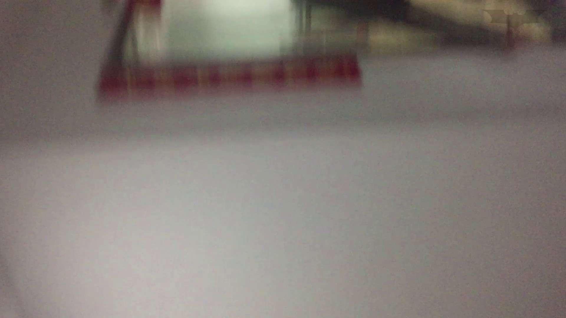 JD盗撮 美女の洗面所の秘密 Vol.70 美肌 ワレメ無修正動画無料 89画像 70