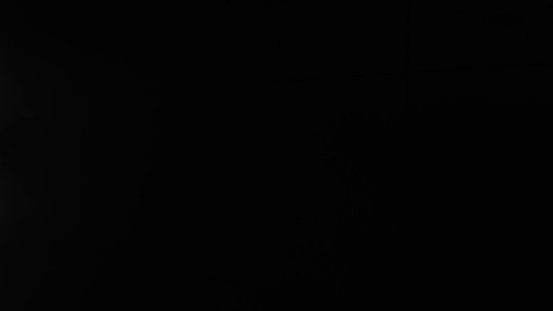 JD盗撮 美女の洗面所の秘密 Vol.70 高評価 | 丸見え  89画像 78