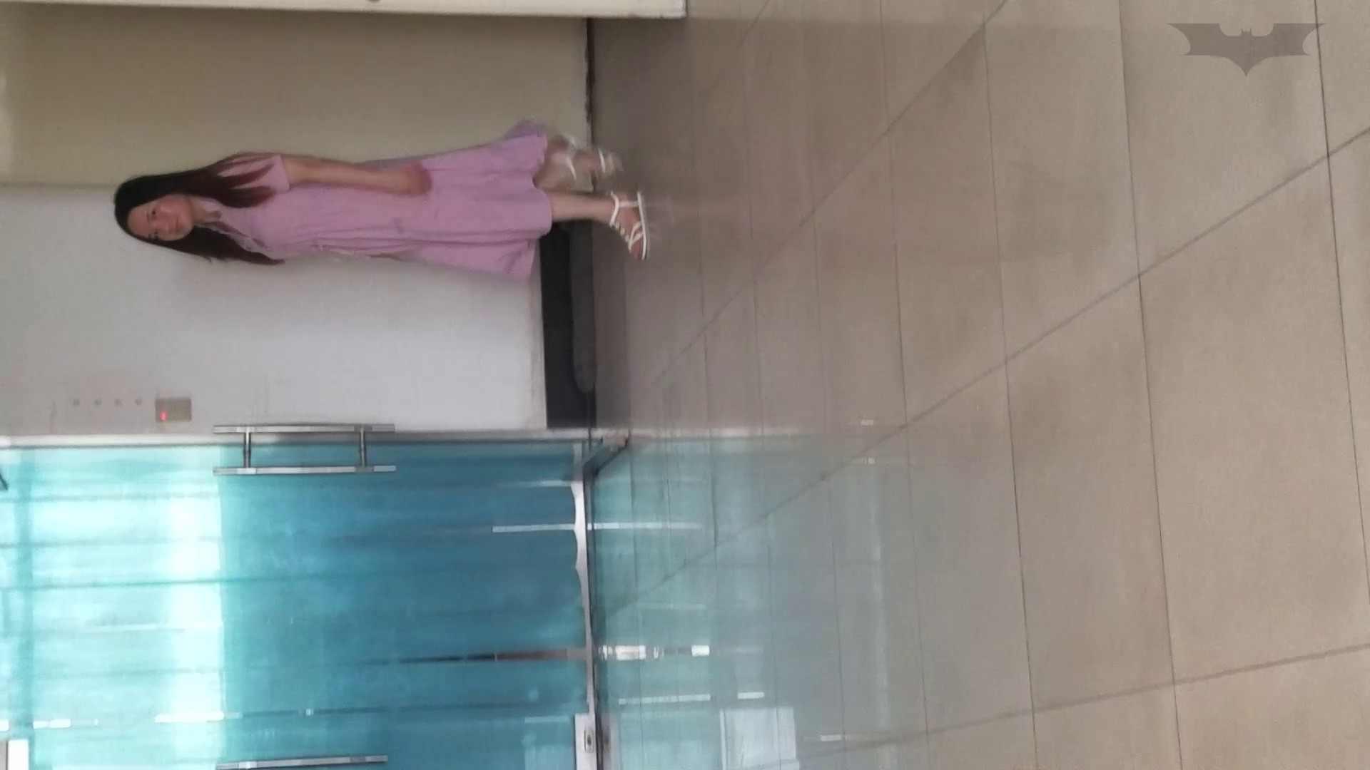 JD盗撮 美女の洗面所の秘密 Vol.70 美肌 ワレメ無修正動画無料 89画像 81