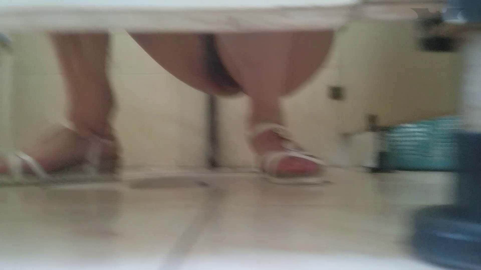 JD盗撮 美女の洗面所の秘密 Vol.70 高評価 | 丸見え  89画像 89