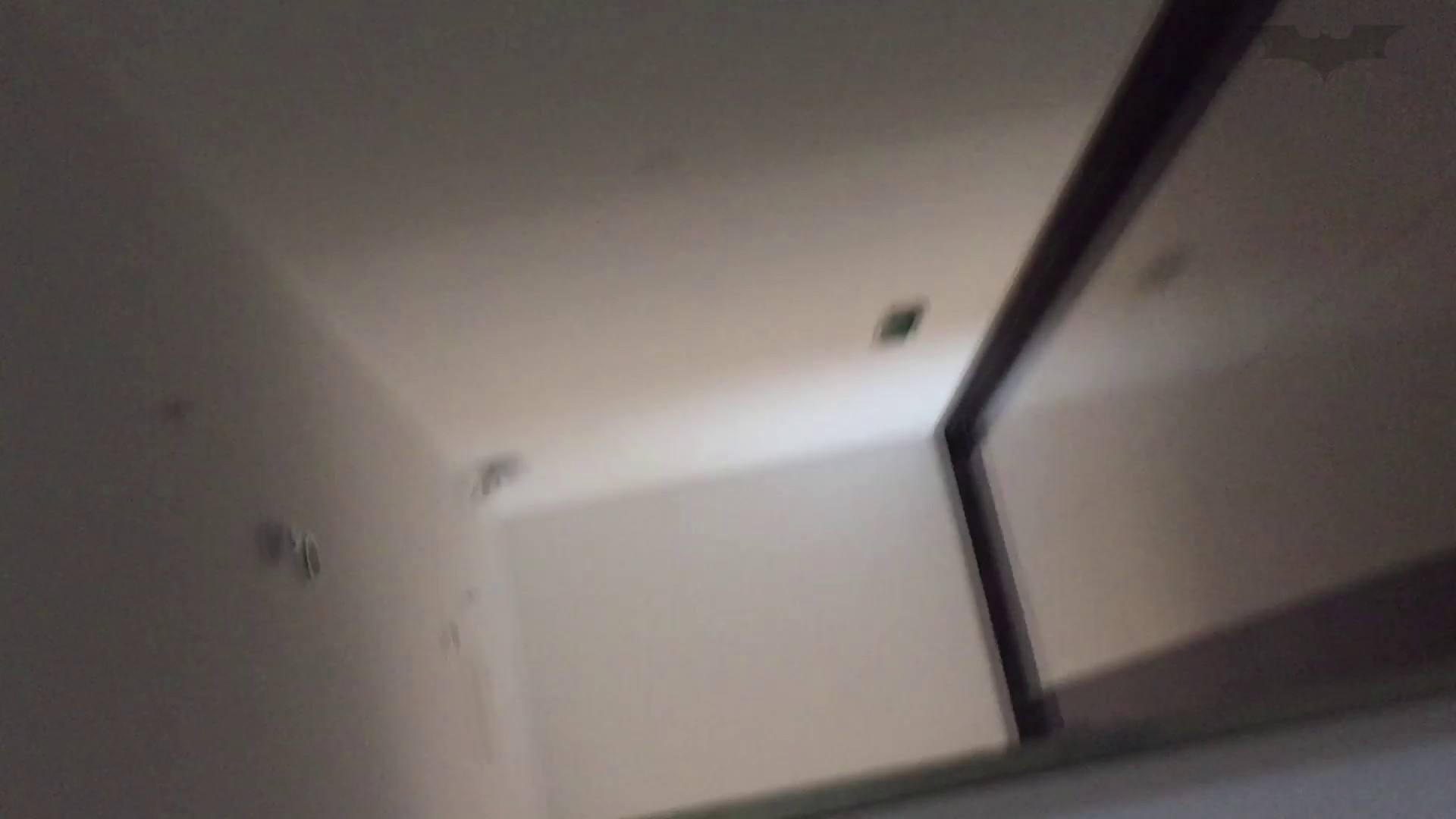 JD盗撮 美女の洗面所の秘密 Vol.72 トイレのぞき  74画像 11