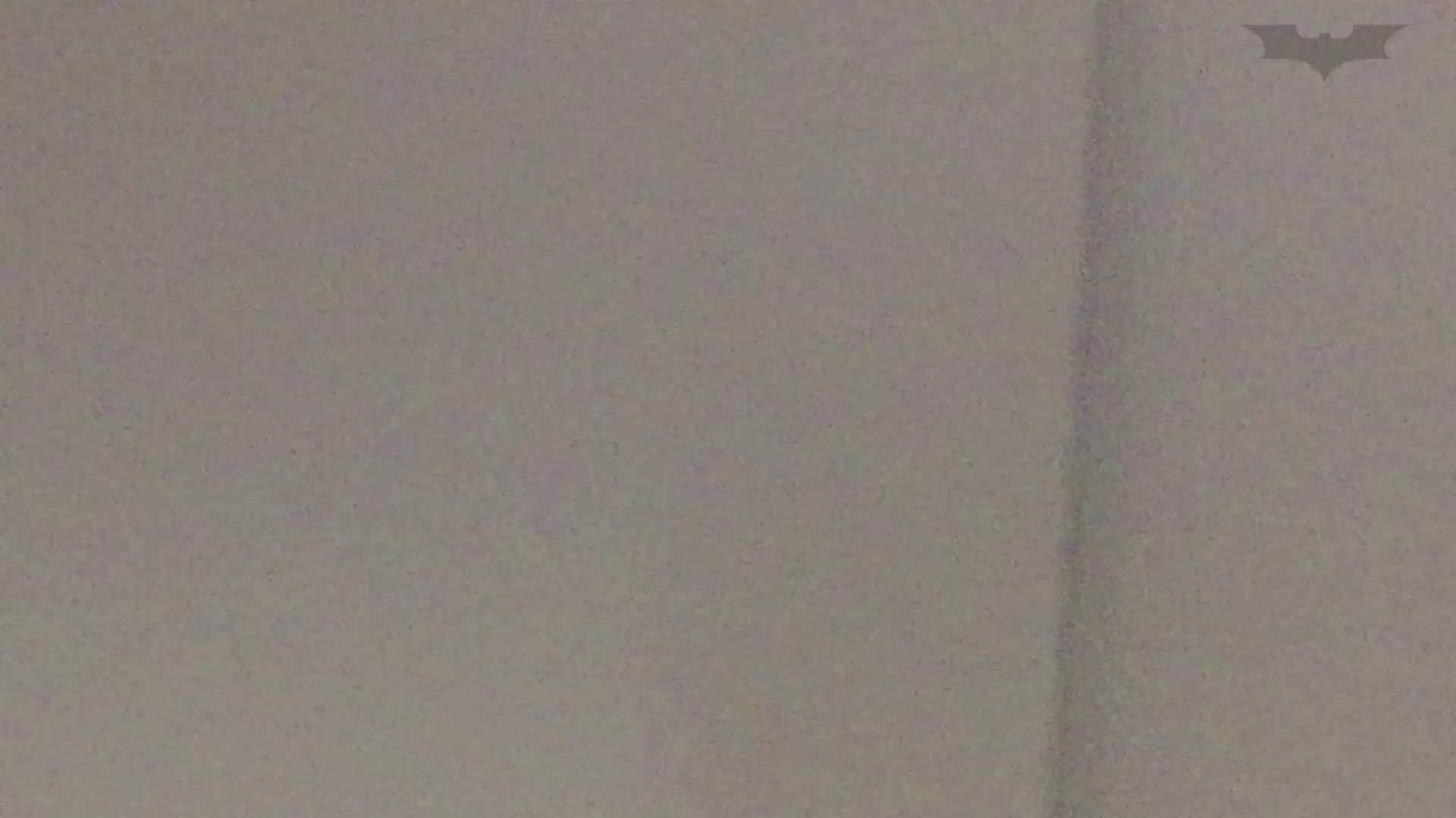 JD盗撮 美女の洗面所の秘密 Vol.72 トイレのぞき  74画像 33