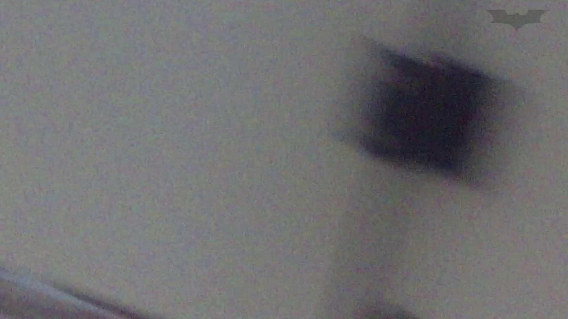 JD盗撮 美女の洗面所の秘密 Vol.72 丸見え ヌード画像 74画像 36
