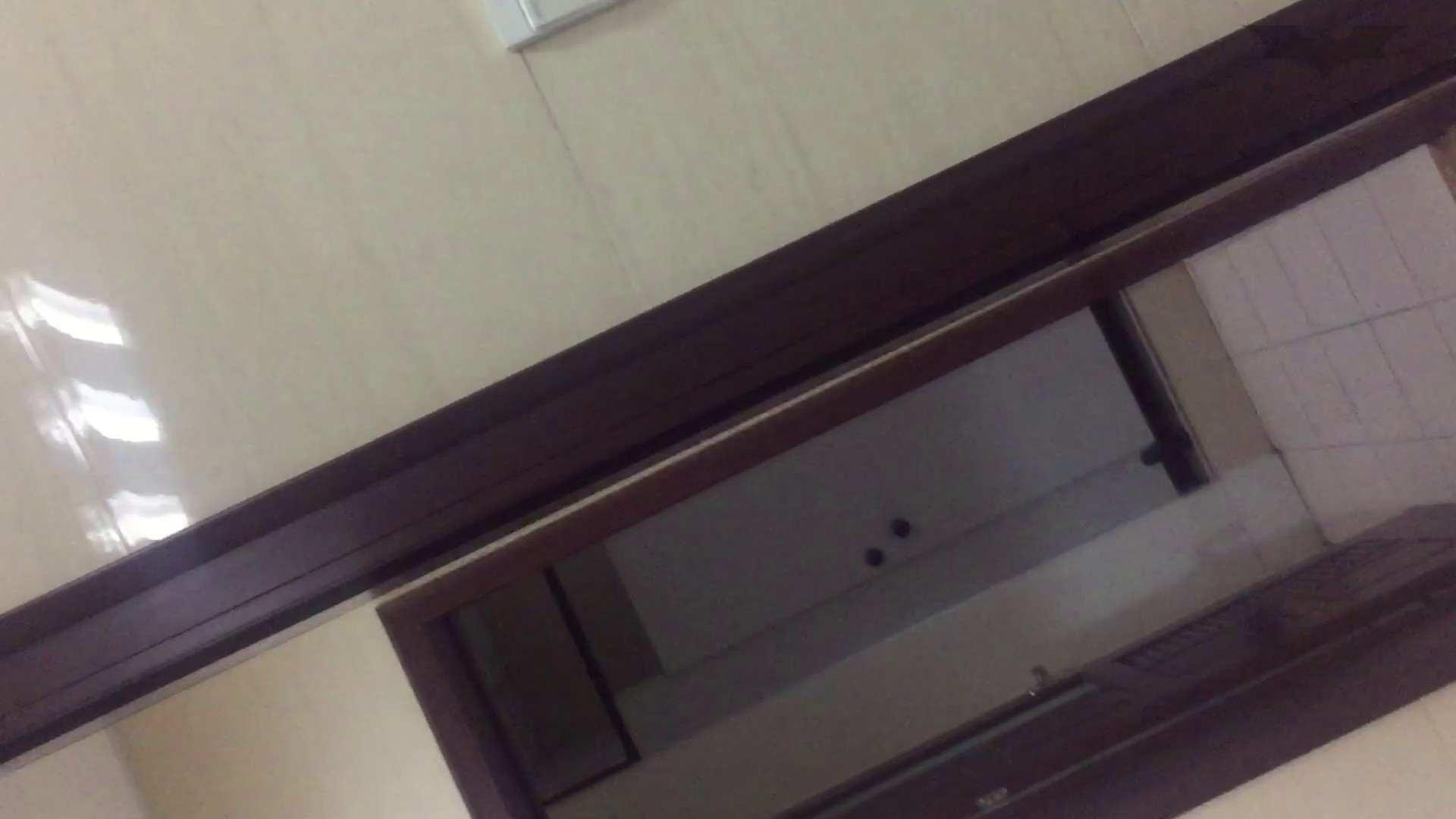 JD盗撮 美女の洗面所の秘密 Vol.72 細身女性 ぱこり動画紹介 74画像 39