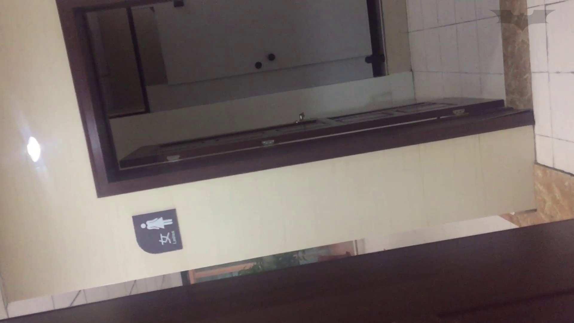 JD盗撮 美女の洗面所の秘密 Vol.72 盗撮で悶絶 すけべAV動画紹介 74画像 41